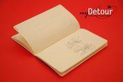 Notebook di Maddalena Fragnito