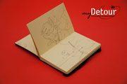 notebook di Ayano Yamamoto