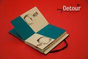 Notebook di Paola Monasterolo