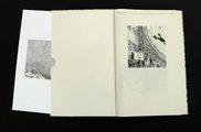 libro d'artista edito da TheaWestreich/Ethan Wagner