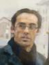 Michele Casarin